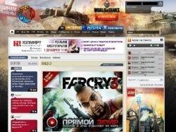 Kanobu Network опровергла конфликт с командой AG.ru