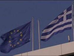 Кому выгоден кризис еврозоны?