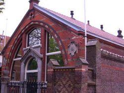 Домик Петра Великого в Голландии отреставрируют