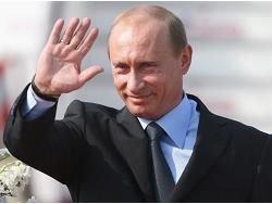 Эксперт: Путин пользуется устойчивой поддержкой большинства