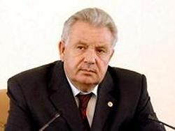 Виктор Ишаев о рыбе, коррупции и инвестициях