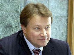 Экс-губернатора Дудку отставили без взяткодателя