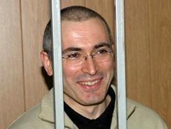 Ходорковский из тюрьмы призвал оппозицию к реализму
