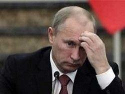 Антикоррупционные игры, или Смертельная ловушка для Путина