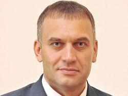 Глава Росфиннадзора умер, не проработав и двух месяцев