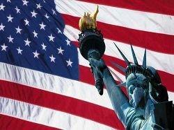 США: пессимистичные настроения недолго царили на биржах