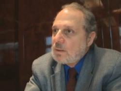 """США: иудейскую организацию обвинили в """"лечении"""" гомосексуализма"""