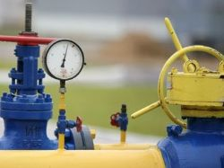Эксперты: газ из РФ будет доминировать на рынках Европы