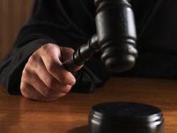 Инспекторов ДПС наказали за взяточничество