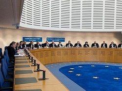 Цитадель европейского гуманизма: опасный прецедент