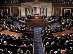 США намерены ввести санкции против энергетиков Ирана