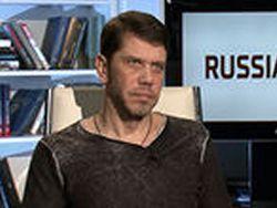 Олег Лурье: причины копейского бунта
