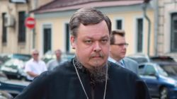 РПЦ обещает заступиться за жертв ювенальной юстиции
