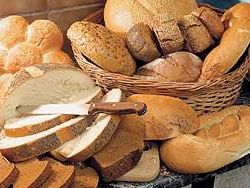 Всему голова: почему хлеб портится?