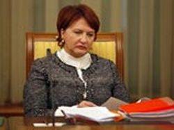 """В """"деле Скрынник"""" всплыли документы о сомнительных сделках"""
