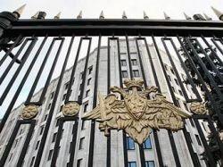 Россия развернет новую систему глобальной разведки