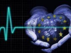Реанимировать ЕС невозможно: пациент скорее мертв, чем жив