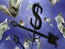 США снова пытаются избежать  фискального обрыва