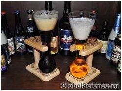 Carlsberg меняет рынок пива