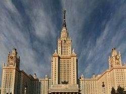 Либеральные реформы убивают российское образование