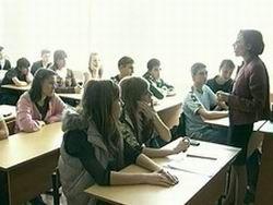 Ставрополье: школьницу не пустили на занятия в хиджабе