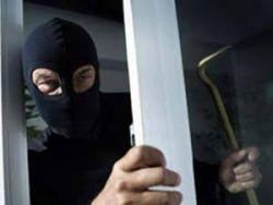 Золотой масонский орден похищен в Санкт-Петербурге
