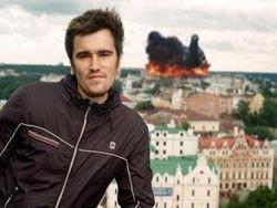 Алексей Гаскаров: нужно было идти на Кремль