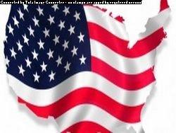 США поставили оппозиции в Сирии 2000 комплектов связи