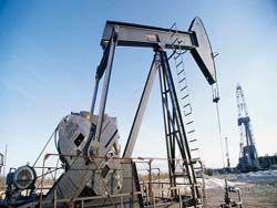 Последние нефтяные месторождения Югры уйдут с молотка