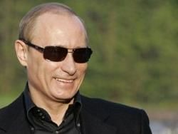 Новость на Newsland: Разоблачение коррупционеров - опасно для Путина