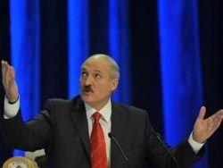 Лукашенко отказался помогать народу строить жильё