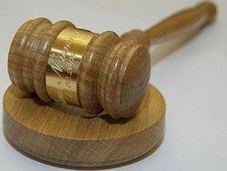 Апелляция: второй шанс добиться справедливости