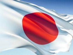 Решение Японии о стимулировании поддержало рынки