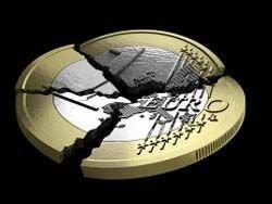 Минфины Франции и Италии обсудят проблемы еврозоны