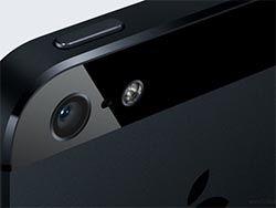 Незаблокированный iPhone 5 появился в продаже в США