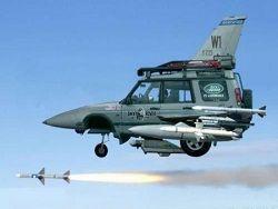 Каким будет новый русский авианосец