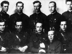 Рабоче-Крестьянская Императорская Армия