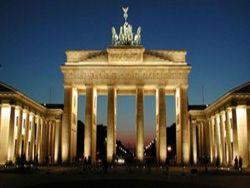 Германия согласилась на снижение требований к Греции