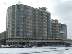 Россияне покупают все больше зарубежной элитной недвижимости
