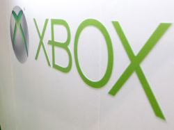 "СМИ вновь назначили релиз ""Xbox Next"" на конец 2013 год"