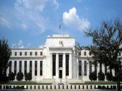 Баффетт: ФРС нечем стимулировать экономику США