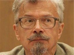 Эдуард Лимонов: революционная партия - инструмент борьбы