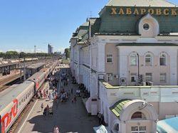 РЖД попросила дополнительные миллиарды на Сибирь и Дальний Восток