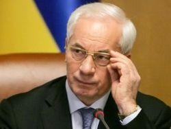 Власти Украины заинтересованы в конфликтах с Россией