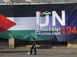 Почему США против свободы Палестины?