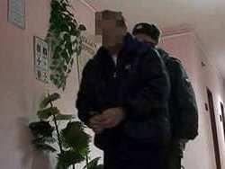 В Брянске хирург устроил в больнице стрельбу