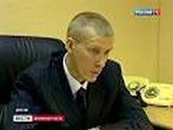 Бывший офицер ФСБ второй раз сбежал из-под стражи