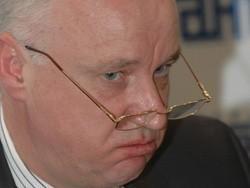 Жириновский попросил Путина наградить Бастрыкина из-за Мирзаева