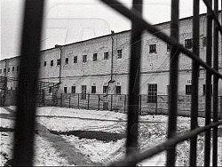 Омбудсмен: в тюрьмах России всплеск насилия