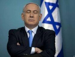 Израиль ответил палестинцам на демарш в ООН